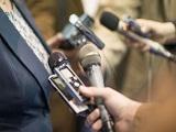Du học Anh ngành truyền thông – Tạo bước chạy đà vững chắc cho tương lai