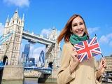 Muốn trở thành nhà lãnh đạo toàn cầu? Hãy du học Anh Quốc!