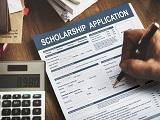 Bạn đã biết quy trình xin học bổng du học Anh Quốc chưa?