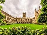 """Anh Quốc – Top 10 quốc gia có hệ thống giáo dục đại học """"đỉnh"""" nhất thế giới"""