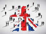 Top các trường tại Anh có triển vọng nghề nghiệp sinh viên tốt nhất
