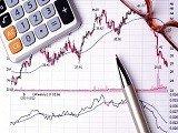 8 lý do nên học ngành Kế toán và Tài chính tại vương quốc Anh