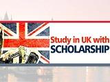 Tổng hợp các chương trình học bổng du học Anh Quốc 2018