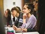 Du học Anh Quốc 2020 - Những thông tin cần biết về các kỳ nhập học
