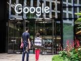 10 công ty tốt nhất để thực tập và làm việc tại Anh Quốc 2018