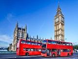 Thời điểm nào tốt nhất để làm hồ sơ du học Anh Quốc?