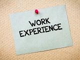 Work Placement - Cơ hội làm việc có trả lương đến 1 năm cho sinh viên du học Anh
