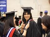 Du học Anh chương trình top-up: Lấy bằng cử nhân với thời gian ngắn, chi phí thấp