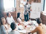 Du học Anh ngành kinh doanh - Còn nơi nào tốt và xứng đáng hơn?