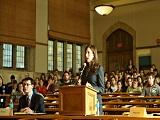 Du học Anh ngành luật - Con đường ngắn nhất để trở thành luật sư chuyên nghiệp