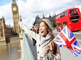 Thời điểm nào là tốt nhất để làm hồ sơ du học Anh Quốc 2018?