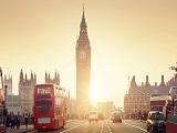 Du học Anh Quốc – Mở lối đi cho sự nghiệp thăng hoa