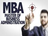 [2019] - Du học thạc sĩ quản trị kinh doanh (MBA) tại Anh Quốc: Còn nơi nào xứng đáng hơn?