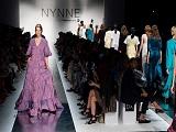 Các trường đào tạo ngành thời trang tốt nhất vương quốc Anh