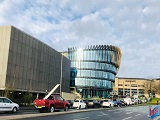 Vì sao Đại học Huddersfield là chọn lựa du học Anh lý tưởng của sinh viên quốc tế?