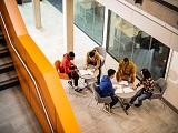 Du học thạc sĩ ngành giáo dục tại Anh với cơ hội thăng tiến nghề nghiệp rộng mở