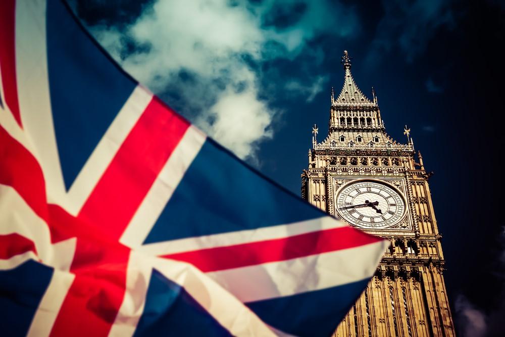 Anh Quốc là điểm đến du học chương trình top-up lý tưởng cho sinh viên quốc tế