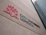 Cùng INTO City London bước vào trường đại học danh giá bậc nhất nước Anh
