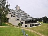 Dự bị đại học tại East Anglia với INTO – Cơ hội bước đến các trường ĐH danh giá