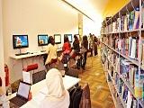 Chuyển tiếp vào trường đại học top 12 Anh Quốc dễ dàng hơn với học bổng đến 100%