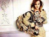 Dẫn đầu xu hướng thời trang quốc tế khi du học tại Học viện Istituto Marangoni