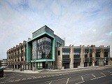 Học bổng du học Anh Quốc từ PUIC – rút ngắn con đường vào Đại học Plymouth