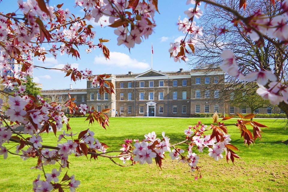 Chương trình pathway của Navitas giúp học sinh đến gần hơn với đại học top 200 thế giới - Leicester