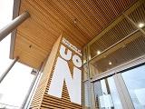 Cập nhật học phí, xét học bổng đến 50% từ Đại học Northampton kỳ 9/2020