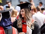 Học bổng du học Anh kỳ tháng 1/2019 trị giá 3.000 GBP từ Đại học Teesside