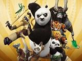"""Ngành Hoạt hình Games tại Đại học Teesside – Top 20 khóa học """"đỉnh"""" nhất thế giới"""