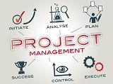Du học Anh thạc sĩ quản lý dự án - Học phí chỉ 330 triệu đồng