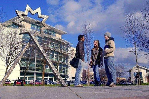Du học Anh Quốc ngành Báo chí và Đa phương tiện tại Đại học Teesside