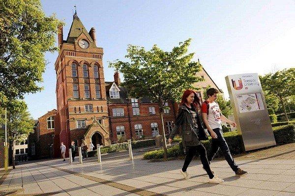 Du học Anh Quốc ngành Kế toán và Tài chính tại Teesside