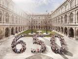 5 bước để đăng ký và nộp hồ sơ du học Áo tại Đại học Vienna