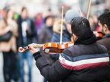 Du học Áo ngành âm nhạc tại quê hương của Mozart, Beethoven, Schubert