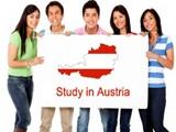 Hệ thống đại học hàng đầu của Áo được tổ chức như thế này!