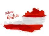 Điều kiện du học Áo 2017