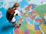 Du học Áo và những sự lựa chọn