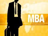 Vì sao Áo là điểm đến quốc tế tốt nhất để lấy bằng MBA?