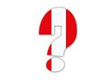Những câu hỏi thường gặp về du học Áo