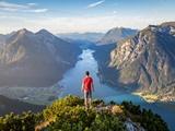 Những trải nghiệm thú vị xoay quanh hành trình du học Áo