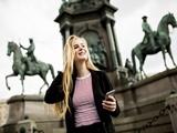 Những lý do thuyết phục sinh viên quốc tế du học tại Vienna