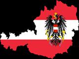 Điều gì khiến Áo trở thành điểm du học hàng đầu Châu Âu?