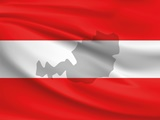 Tất tần tật về du học Áo - Hành trình chinh phục top các quốc gia đáng sống nhất