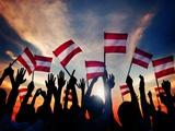 Thủ tục xin giấy phép cư trú cho sinh viên du học Áo