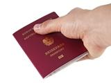 Visa du học Áo