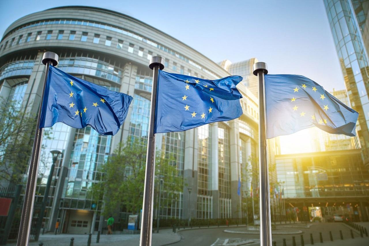 Sự hiện diện của nhiều công ty đa quốc gia và các tổ chức quốc tế lớn đem đến vô vàn cơ hội việc làm cho sinh viên du học Bỉ