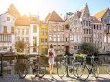Thông tin chung về du học Bỉ