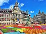 Du học Bỉ: Thông tin về hệ thống giáo dục đại học