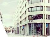 Du học Bỉ, mời bạn đến với Đại học KdG!